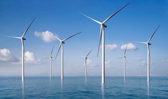 Sanofi Türkiye, Enerji İhtiyacının Tamamını Yenilenebilir Kaynaklardan Karşılıyor