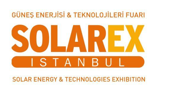 Solarex İstanbul Fuarı 2021 Yılına Ertelendi