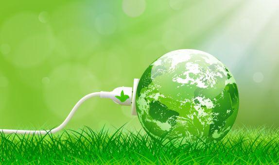 TMMOB:Enerji Verimliliği En Önemli Öz Kaynak Olmalı