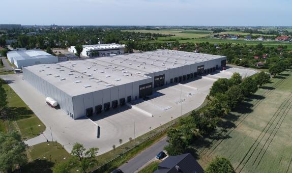 Toshiba, Avrupa'da Yeni Üretim Üssü Kuruyor