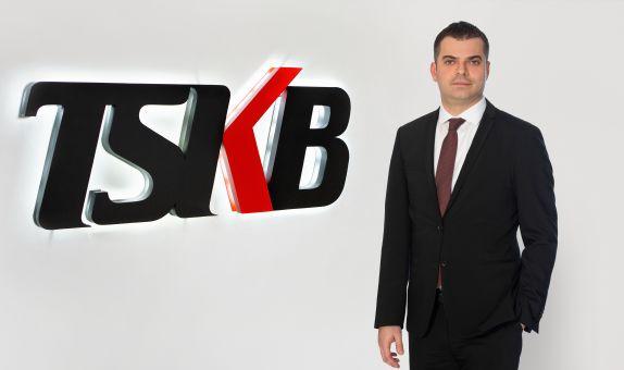 TSKB Temiz Enerji Yatırımlarına Verdiği Desteği Artırmayı Planlıyor