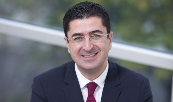 TÜREB'in Yeni Yönetim Kurulu Başkanı Belli Oldu