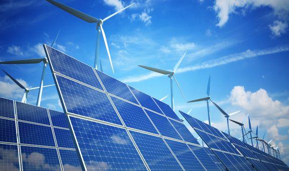 Turkey Energy Outlook'da  10 Politika Önerildi class=