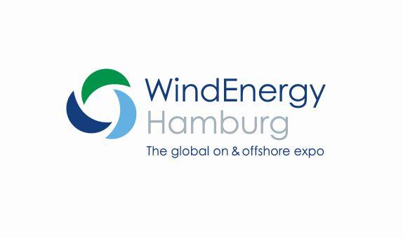 WindeEnergy Humburg Kapılarını Açıyor