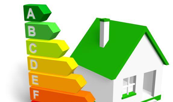 Yapılarda Enerji Verimliliği Derneği VERİMDER Kuruldu