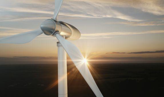 Yenilenebilir Enerji Projelerinde Risk Yönetiminin Önemi Artıyor