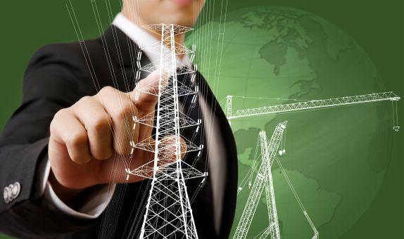 Yenilenebilir Enerji Sektöründe Toparlanma Hızlı Olacak class=
