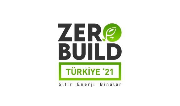 Zerobuild Türkiye'21 22 Eylül'de Başlıyor