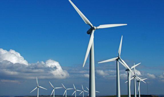 Zorlu, Rüzgar Enerjisi Şirketini Satıyor