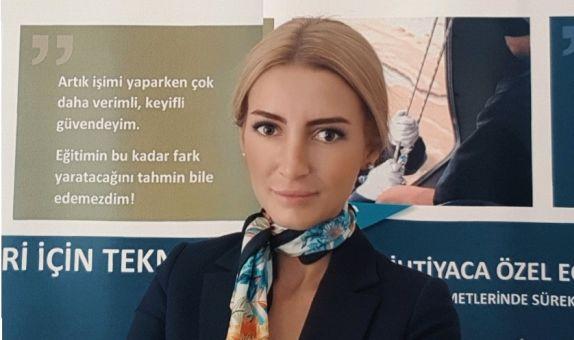 'DWPA ile Türkiye Rüzgar Pazarında Bir İlk'