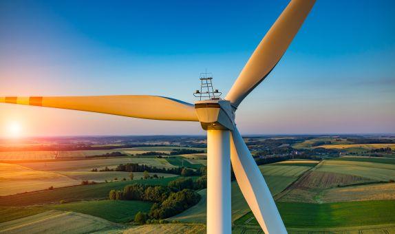 Rüzgar Enerjisinde 2018 İstatistikleri Yayımlandı