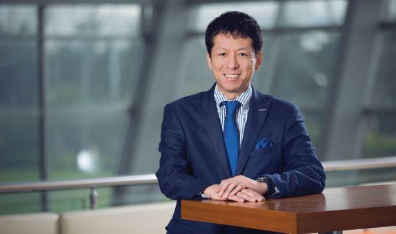 Panasonic Eco Solutions Türkiye Şirket Unvanında Değişikliğe Gitti