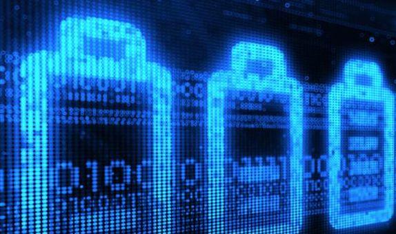Enerji Depolama Sistemi ve Endüstriyel Uygulamalar
