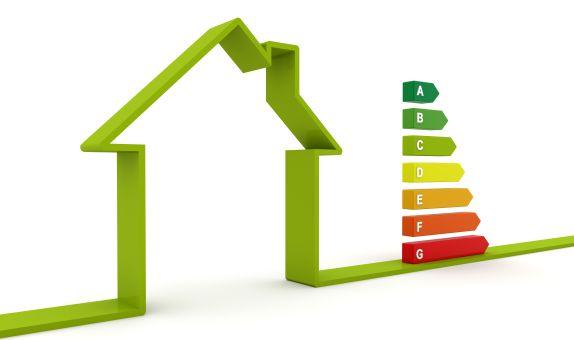 Kamu Binaları İçin Enerji Tasarruf Rehberi Yayınlandı class=