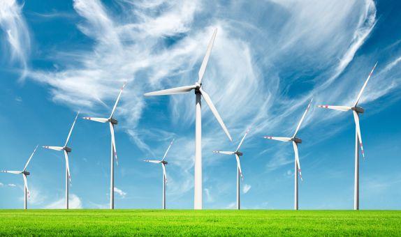 Balıkesir İlinde Rüzgar Enerjisi ile Elektrik Üretim Potansiyeli class=