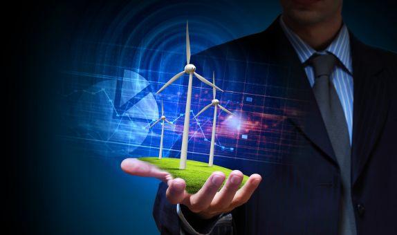 Türkiye'de Enerji Dönüşümünün Finansmanı