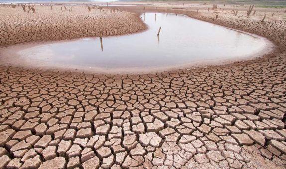 Türkiye Genelinde Su Kaynakların Durumu class=