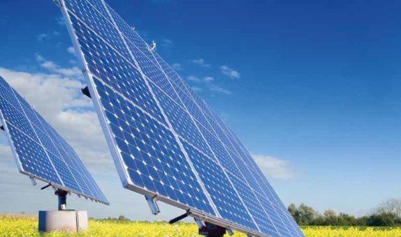 Küresel Yenilenebilir Enerji Yatırımları Eğilimi class=