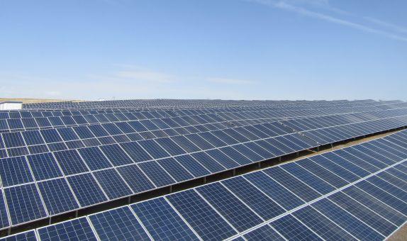 Güneş Enerjisi İki Önemli Fuarda Katılımcılarıyla Buluşacak