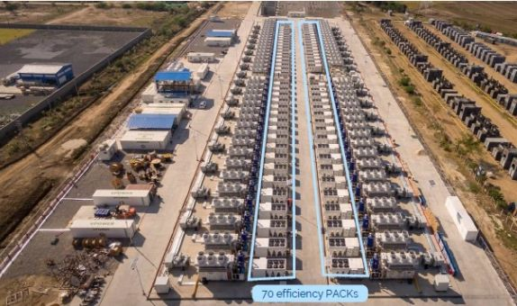 Atık Isıdan En Ucuz Maliyetle Elektrik Enerjisi Üretimi class=