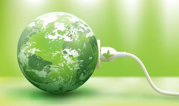 2030'da Yılda 42,3 TWh Net Elektrik Tasarrufu Sağlanabilir