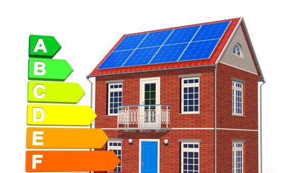 Avrupa Komisyonu Binalarda Enerji Verimliliği İlerleme Raporu