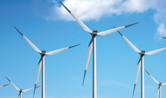 Salgın Sonrasında Enerji Dönüşümü ile Sürdürülebilir Büyüme