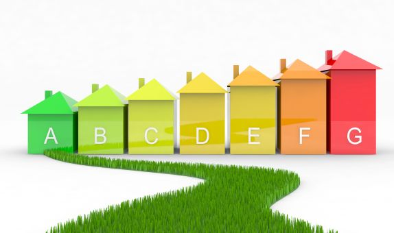 Boğaziçi Üniversitesi'nden Binaların Enerji Verimliliği için Kapsamlı Araştırma class=