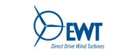 EWT DIRECT WIND