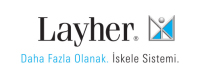 LAYHER İSKELE